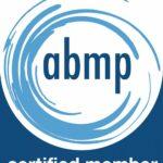 ABMP Certified Member Logo